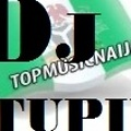 NAIJA -AFROBEAT - BEST 2012 -2013 BEATMASHUP MIXTAPE- THE MOST WANTED  , DJSTUPID @WWW.DJSTUPID.COM  VOL 1