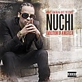 NuCHi Ft Red Cafe & HollyWood Haiti - Dum Dums