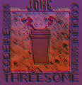 Joke - Threesome (Slowed by Ocho)