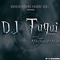 DJ Tuqui And The Mamboton Mix