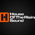 House Of The Rising Sound Radio Show with Richmonde #16