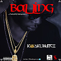 Balling_[Dirty_[Produced_by_kwakuprince]