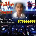 jiv rangala edit mix 879666995