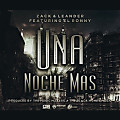 Una Noche Mas (Prod. By The Music Makers & The Black Money Music)