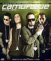 Alexis & Fido Ft Arcangel & De La Ghetto – Camuflaje (Remix) (By BossRecordsMusic)