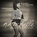 K. Michelle - You Should\'ve Killed Me (ft Rick Ross)