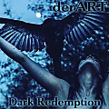 derART - Dark Redemption (17.04.2017)