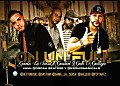 Gama ''La Sensa'' Feat. Getto, Gastam, Gallego - Con Un Full (Prod. By Dream Beats & Kronix Magical)