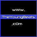 Money Jay Feat. Akon - No Reason-TheYoungBeats