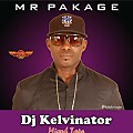My Girlº–ºDj Kelvinator ft Skiibiiº–ºUglyº–ºHip Hop Version mp3