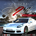 Tone Trump - Go 2Gether - Dirty (Kingpin Mix)