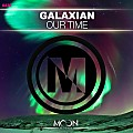 Galaxian – Our TIme [Original Mix]