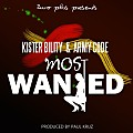 2wo Plus - Most Wanted (Prod by Paul Kruz)