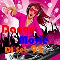 "Dance Movie # 95 - Dance New's 2014 - The Dj Set of ""Movie Disco"" facebook page all mixed by Max."