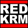 ReD KRM TECH HOUSE 23-02-2013 @ REDDAY