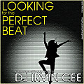 Looking for the Perfect Beat 201615 - RADIO SHOW