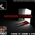 Murder Cypher(Prod. by SMS)