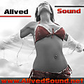 Filipe Guerra ft. Nalaya - Feel Alive (The Nycer Remix) [alivedsound.net]
