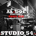 STUDIO 54 (feat. TROY AVE)