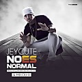 Jey Cute - No Es Normal