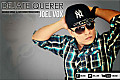 Dejate Querer (Prod. By Rec House Music)