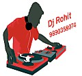 One Two Three Four - madrasi mix chennai express - Dj Rohit 9890358074