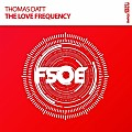 Thomas Datt - The Love Frequency (Extended Mix)