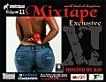 Goodphella Entertainment Mixtape Exclusive Vol.11 HOSTED BY K01 mp3
