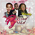 Blessed is the Bread ft Tobi X Yvonne May
