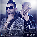 "De Una Vez (Prod. By Walde ""The Beat Maker"") (By Vitaxo) (Www.FlowHoT.NeT)"