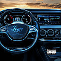 Logic - Driving Ms. Daisy (Feat. Childish Gambino)