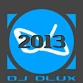Dj Dlux FT Juan Magan - Ella No Sigue Modas (Remix Tribal No Official)