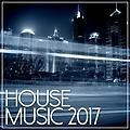 MINATTI - Session 4-2017: HOUSE