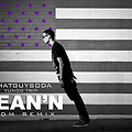 Lean'n (EDM Version)