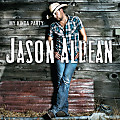 Jason Aldean - Don't You Wanna Stay (acoustic)