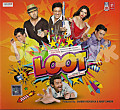 Jawani Ki Bank Loot Le - www.Songs.PK