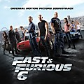 We Own It (Fast and Furious)