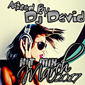 Dj Devid - Hit Mix March 2017