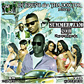 Summer Jam 2hrs NonStop Party Mix