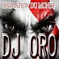DJ ORO MIX RAP FRANçAIS VITESSE NORMAL