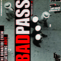 Bad Pass (Prod by JB)