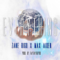 Everything ft. Max Aiden