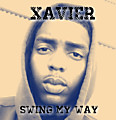 XavieR - Swing My Way (Shawty)