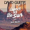David Guetta Feat. Sam Martin &Bassjackers- Lovers On The Like That (Yasin Özkılınç Mashup)