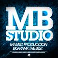 Valorate Original - Freddy Perez Ft Melex (Prod By Mauro P)