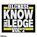 #KnowTheLedge Vol. 2