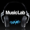 MusicLab (heaven or hell part 2 produced by delow)