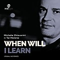 Michele Chiavarini, Tai Malone - When Will I Learn (Acapella)