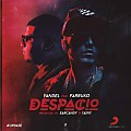 Yandel Ft Farruko - Despacio