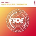 Madwave - Colours Of The 5th Rainbow (Extended Mix)